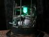 Steampunk Hut
