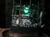 Steampunk Hirnhut